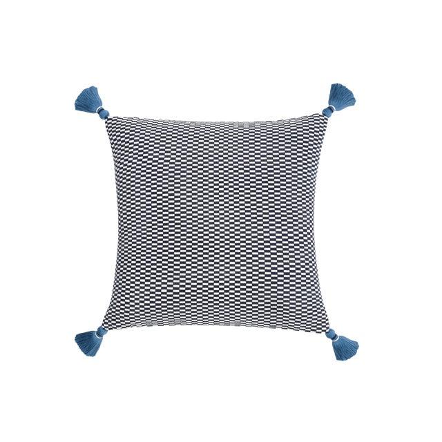 Ella Square Pillow For Sale