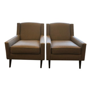 Gently Used Room & Board Furniture   Up to 70% off at Chairish