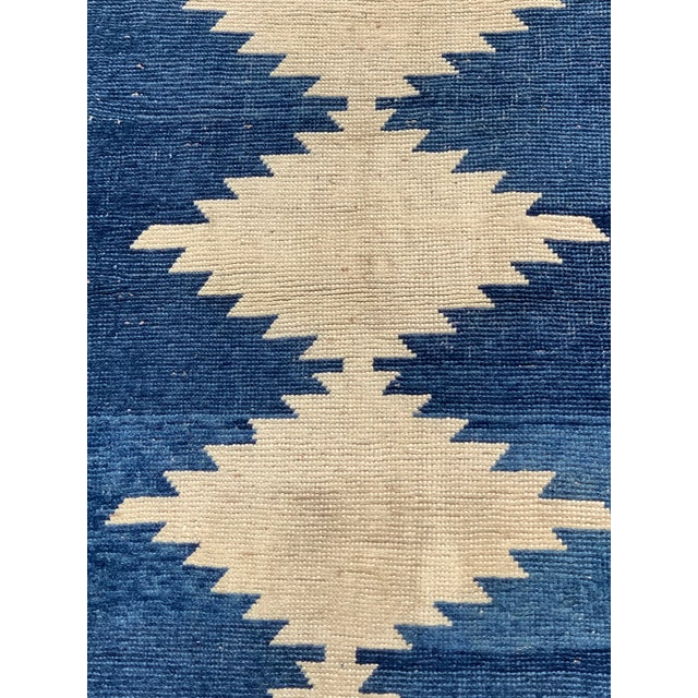 Gabbeh carpets are a traditional variety of Persian carpet. Gabbeh is known as gava in Kurdish and Luri in Bakhtiari,...