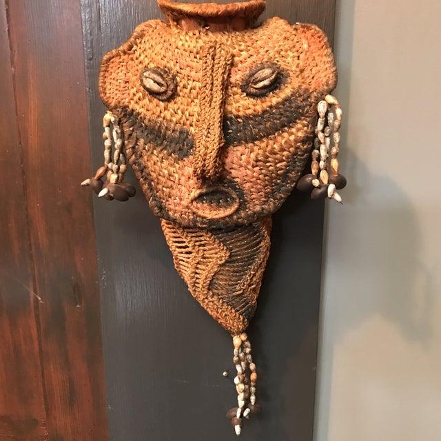 Tribal Koteka of New Guinea - Image 3 of 9