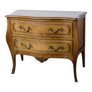 Bodart Chest of Drawers For Sale