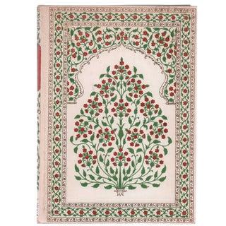 "1952 ""Rubaiyat of Omar Khayyam, Illustrated by Edmund Dulac"" Collectible Book For Sale"