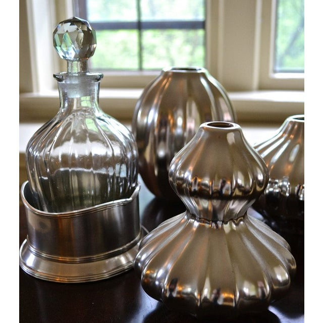 Armit Glass Decanter - Image 6 of 6