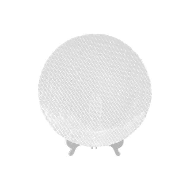 Kosta Boda Cirrus Large Serving Platter Plate - Image 1 of 4