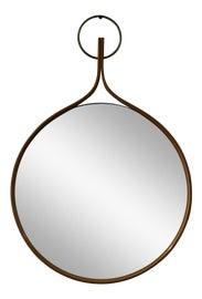 Image of Scandinavian Mirrors