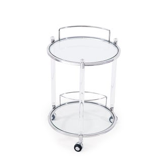 Blink Home Bar Trolley Preview