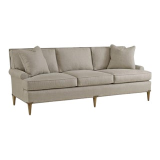 Mary McDonald for Chaddock Oliver Sofa For Sale