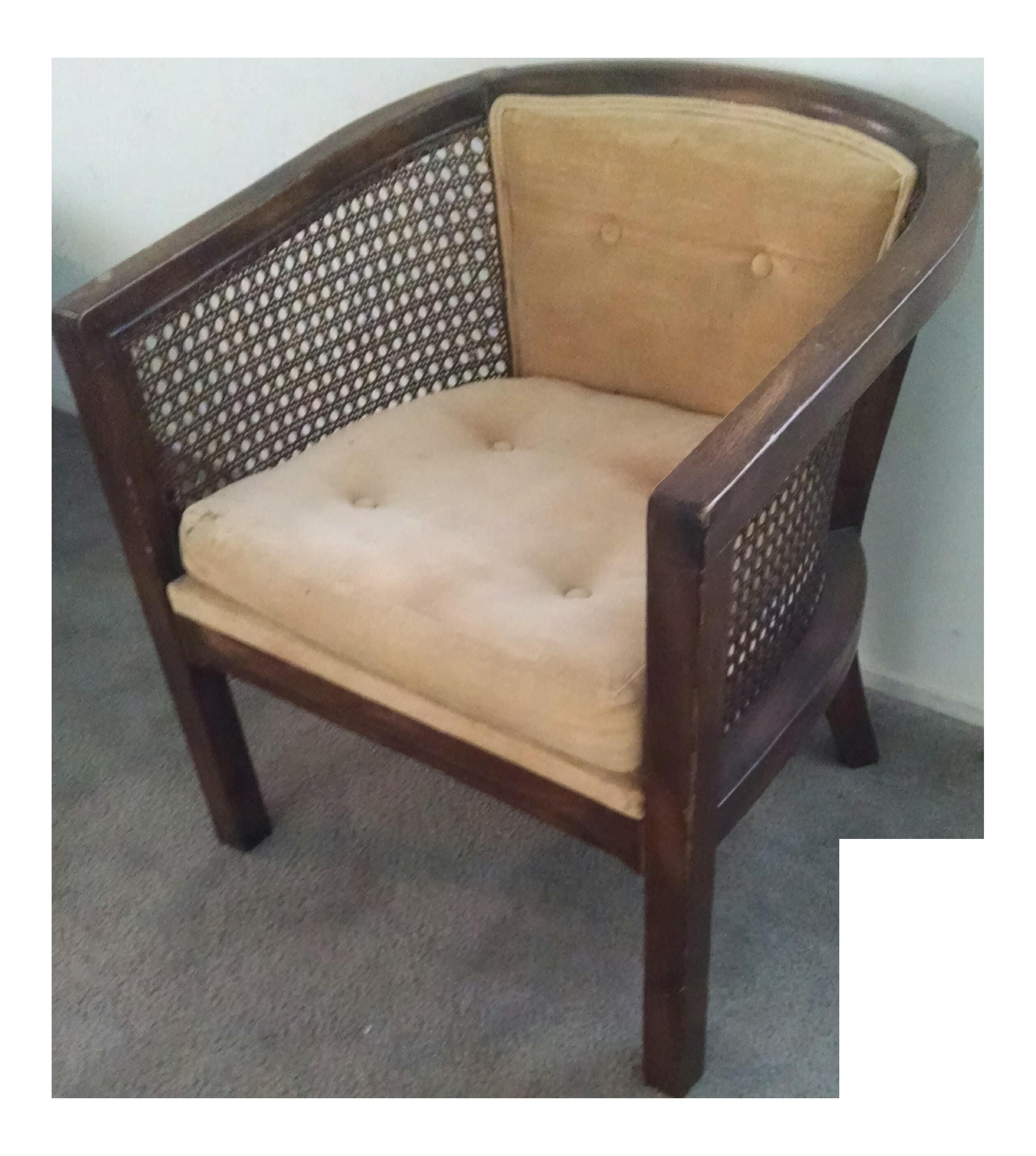 Ordinaire Chairish