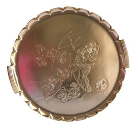 Image of Drawing Room Platters