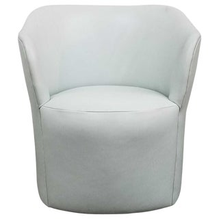 John Saladino Calla Chair For Sale