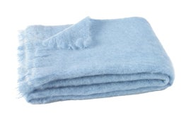 Image of Throws and Blankets