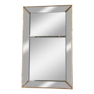 Arteriors Hana Mirror For Sale
