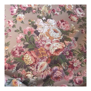 """Mulberry Home """"Fox Hollow"""" Fabric For Sale"""