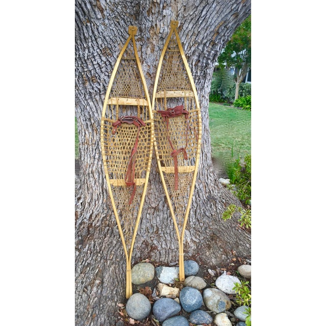 An excellent addition to your ski cabin, mountain lodge, or lake house or to provide a warm rustic feel to your home. An...
