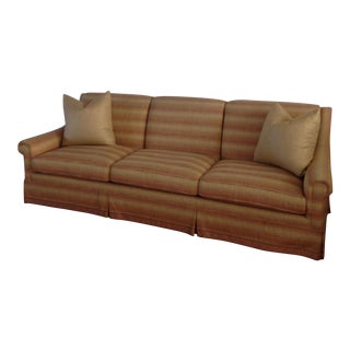 Furniture Master Three Seater Sofa