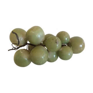 Marble Grapes For Sale