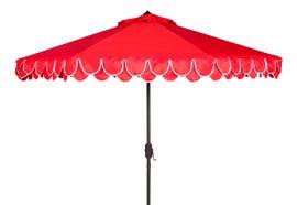 Image of Modern Patio Umbrellas