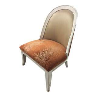 Vintage Century Side Chair For Sale