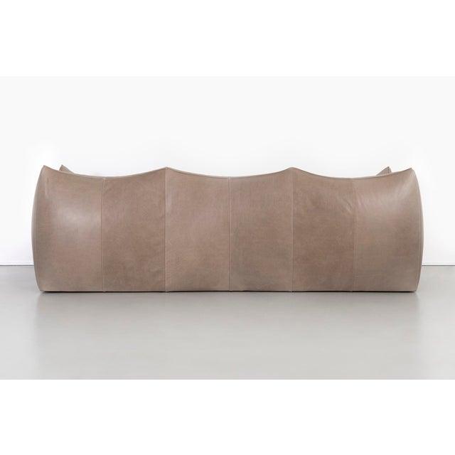 Modern Mario Bellini Bambole Sofa for B & B Italia For Sale - Image 3 of 11