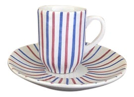 Image of Modern Coffee and Tea Service