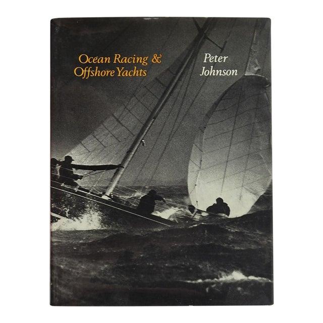 Ocean Racing & Offshore Yachts For Sale