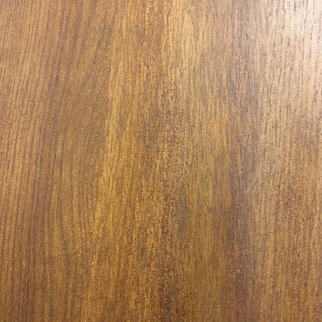 Hughes Cosgrove Lumber Sideboard For Sale - Image 9 of 11