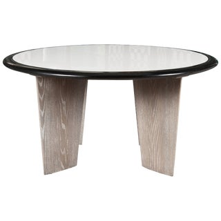 Rio Table For Sale