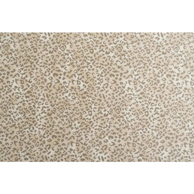 "Stark Studio Rugs Stark Studio Rugs Kalahari Sand Rug - 7'10"" X 10'10"" For Sale - Image 4 of 7"