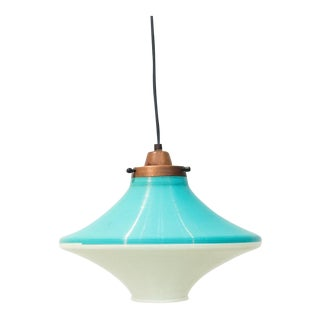 Heifetz Roto-Flex Light Fixture For Sale