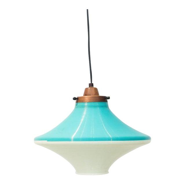 Heifetz Roto-Flex Light Fixture For Sale