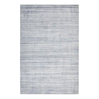 Cooper, Loom Knotted Area Rug - 8 X 10 For Sale