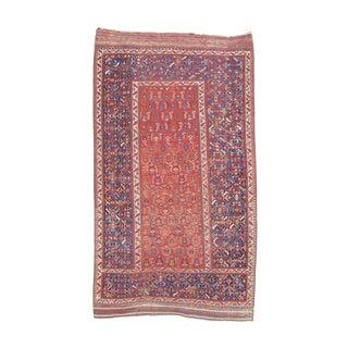 Afshar Tricillium For Sale