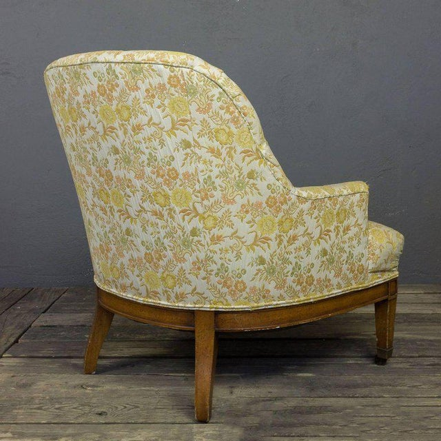 Pair of 1940s Tub Chairs - Image 7 of 11