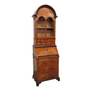Italian Secretary Desk For Sale