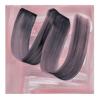 "Anne Russinof ""Selfie"", Painting For Sale"