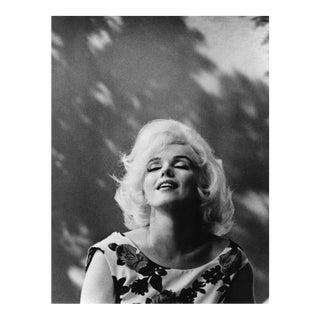 Marilyn Monroe 1962