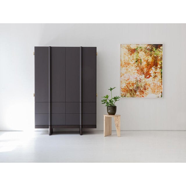 Crain Cabinet For Sale In New York - Image 6 of 7