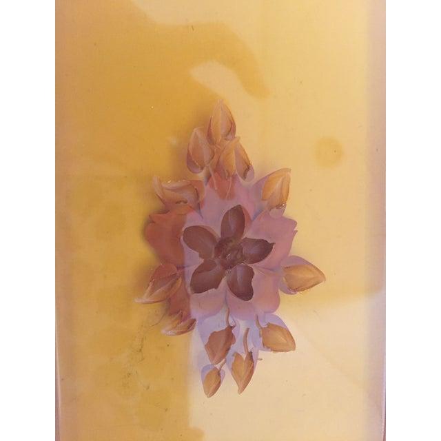 Apple Juice Bakelite Box - Image 5 of 6