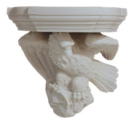 Image of American Decorative Brackets