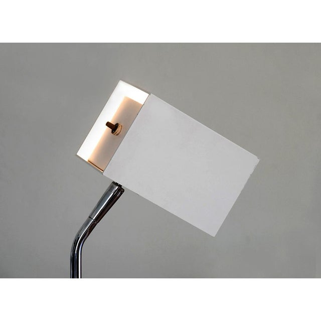 Robert Sonneman Floor Lamp for George Kovacs - Image 8 of 9