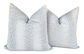 Image of Fabricut Inc. Textiles