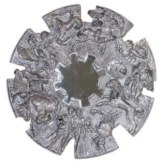 Finesse Originals Zodiac Mirror For Sale