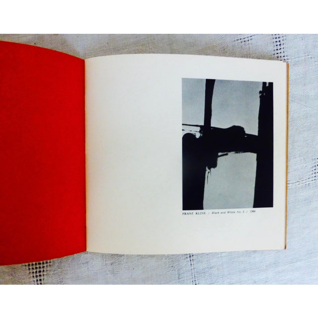 'James Michener: Art Collector' Book - Image 6 of 8