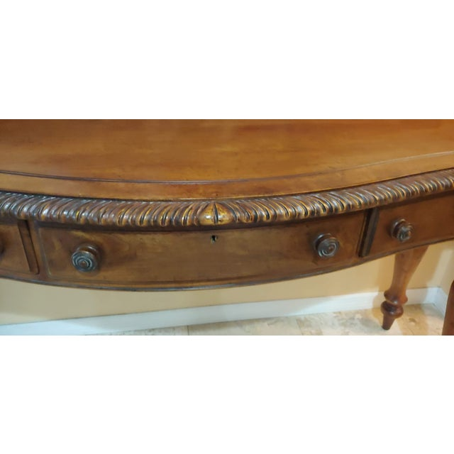 Mid 20th Century Ralph Lauren Side Server For Sale - Image 5 of 12