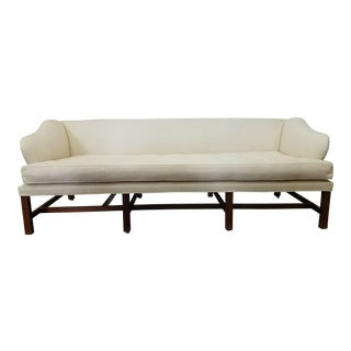 1950s Mid-Century Modern Edward Wormley for Dunbar Sofa