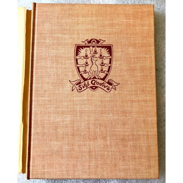 Dr. Seuss Book the Seven Lady Godivas, 1st Ed. 1939 For Sale - Image 4 of 13