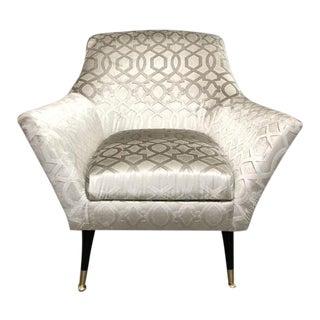 Century Furniture Nari Chair For Sale