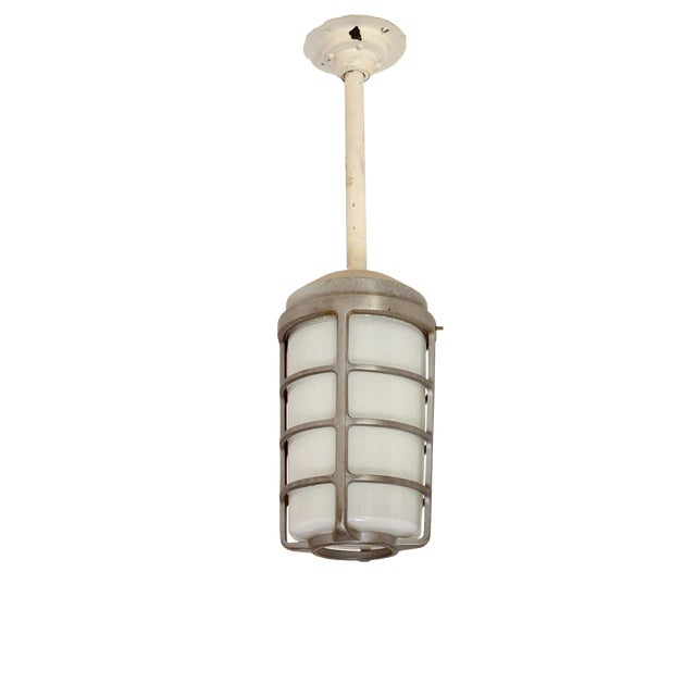 industrial explosion proof light fixture us nuclear fall out shelter