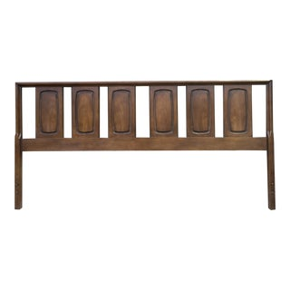 Broyhill Emphasis King Headboard For Sale