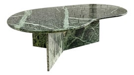Image of Marble Coffee Tables